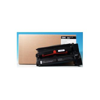 IBM originál toner 53P9368, black, 15000str., IBM InfoPrint 1220