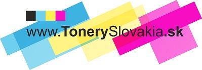 TonerySlovakia